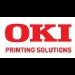 OKI Microline 5590/5591 Print Head