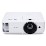Acer Essential X1623H Ceiling-mounted projector 3500ANSI lumens DLP WUXGA (1920x1200) White data projector