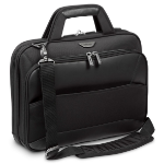 "Targus Mobile VIP 14"" Messenger case Black"