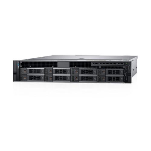 DELL PowerEdge R540 server 2.1 GHz Intel® Xeon® 4110 Rack (2U) 750 W