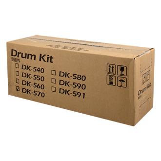 DK-570 DRUM UNITFS-C5400DN