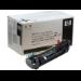 HP Inc. Fuser Kit CLJ 4610 4650