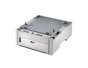 OKI 44575714 Paper tray 530sheets