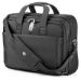HP 15.6-Inch Professional Series Carrying Case - Black - (H4J90AA)