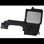 MicroSpareparts Mobile MOBX-IP5C-INT-3 Loudspeaker Black,Silver 1pc(s)