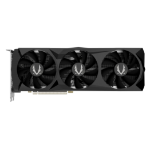 Zotac ZT-T20820H-10P graphics card NVIDIA GeForce RTX 2080 SUPER 8 GB GDDR6
