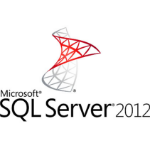 Microsoft SQL Server Enterprise Core Edition 2012, OLP-NL, Qlfd, SNGL