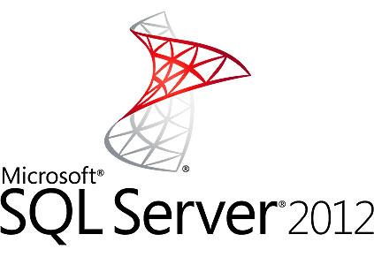 Microsoft SQL Server Enterprise Core Edition 2012, OLP-NL, Qlfd, SNGL