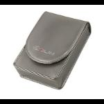 Casio EXILIM Zoom Case BD 14