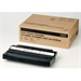 Xerox 113R00110 Toner black, 14K pages