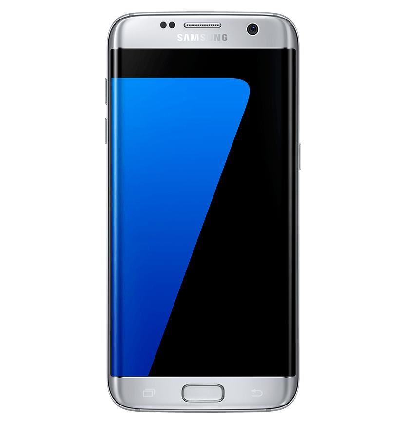 Samsung Galaxy S7 edge 14 cm (5.5