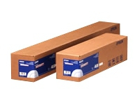 """Epson ClearProof® Thin Film 24"""" x 30.5m (for SP WT7900) printing paper"""