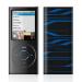Belkin F8Z379ea mobile device case