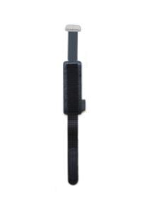Zebra SG-MC2X-HSTRP-01 strap Handheld mobile computer Black