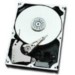 Fujitsu S26391-F893-L320 hard disk drive