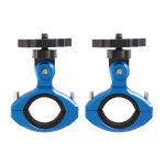 Lume Cube LC-INSP11 Mounting kit