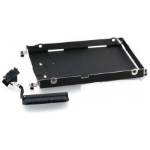 CoreParts KIT382 notebook accessory Notebook HDD/SSD caddy