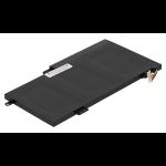 2-Power 2P-HSTNN-YB5Q notebook spare part Battery
