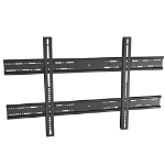 Chief MSBUB flat panel wall mount Black