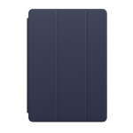 "Apple MQ092ZM/A 10.5"" Cover Blue"