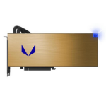 AMD Vega Frontier Edition 16GB High Bandwidth Memory (HBM)