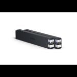 Epson C13T04Q100 ink cartridge Original Black 1 pcs