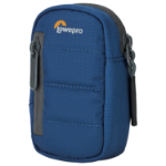 Lowepro Tahoe CS 10 Kamera Tasche blau Black