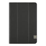 "Belkin F7N323BTC00 8"" Folio Black"