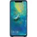 """Huawei 51992684 funda para teléfono móvil 16,2 cm (6.39"""") Azul"""