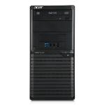 Acer Veriton 2 M2632G-G3250X 3.2GHz G3250 Black