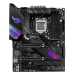 ASUS ROG STRIX Z490-E GAMING LGA 1200 ATX Intel Z490