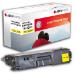 AgfaPhoto APTBTN325YE Laser toner 3500pages Yellow laser toner & cartridge