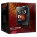 AMD FX 6300 procesador 3,5 GHz Caja 8 MB L3