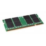 Hypertec 4GB DDR3-1600 memory module 1600 MHz