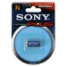 Sony Stamina Plus Single-use battery Alcalino 1,5 V