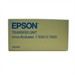 Epson C13S053009 (S053009) Transfer-kit, 210K pages @ 5% coverage