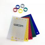 Wacom Intuos Personalization Kit