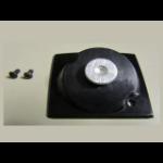 Zebra KT-145344-01 mounting kit