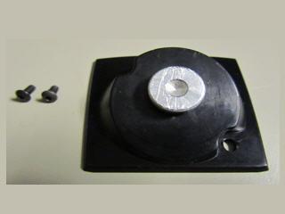 Zebra KT-145344-01 kit de montaje