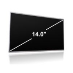 "CoreParts 14.0"" LED WXGA HD"