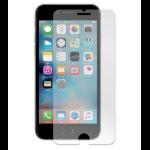 Griffin Survivor Flexible Glass - iPhone 6/ 6s 1pc(s)