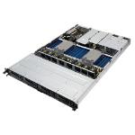 ASUS RS700A-E9-RS4 880W Rack (1U) server