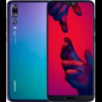 "Huawei P20 Pro 15.5 cm (6.1"") 6 GB 128 GB Single SIM 4G Multicolor 4000 mAh"