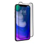 InvisibleShield Glass+ Contour Mobile phone/Smartphone Apple