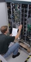 APC Start-Up Service 7x24 for InfraStruXure InRow RC