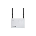 Lancom Systems IAP-4G Cellular network router