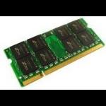 Hypertec PE832A-HY (Legacy) memory module 1 GB DDR2 533 MHz