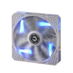 BitFenix Spectre Pro 140mm Computer case Fan