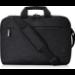 "HP 1X645AA maletines para portátil 39,6 cm (15.6"") Maletín"