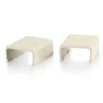 C2G WIREMOLD UNIDUCT 2900 COVER CLIP-IV 2906, WIREMOLD PART NUMBER:  2906